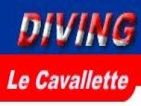 Le Cavallette Diving