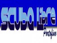 Scuba Libre Portofino