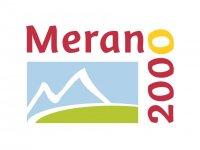 Merano 2000