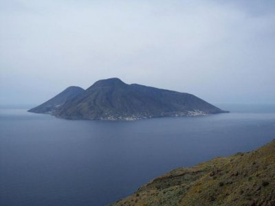 Guided Tours in Sicily Escursione in Barca