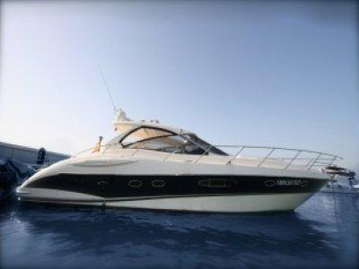 Stella Rent Sas Escursione in Barca
