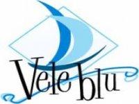 Vele Blu Escursione in Barca