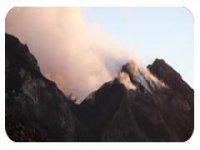 fumi di montagna