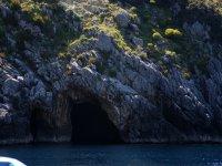 Grotta di Palinuro