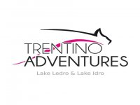Trentino Adventures Snowboard