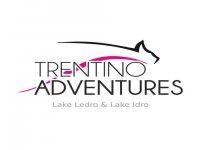 Trentino Adventures Via Ferrata