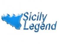 Sicily Legend Trekking