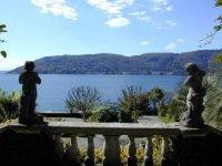 Giornate incantevoli sul lago