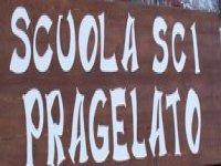 Scuola Sci Pragelato Arrampicata