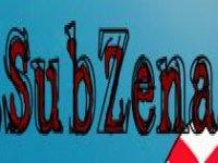Sub Zena
