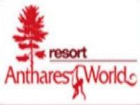 Anthares World Resort Trekking