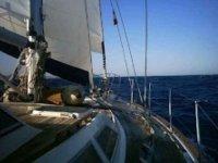 Barche dotate di tutti i confort