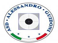 A.S.D. Alessandro Guidoni Tiro con Arco