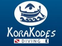 Korakodes  Diving