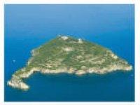 Gite Isola di Gallinara