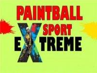 Paintball Sport Extreme Scafati