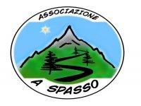 A Spasso Ass. MTB