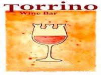 Wine Bar Torrino
