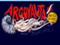 Argonauta Diving Center