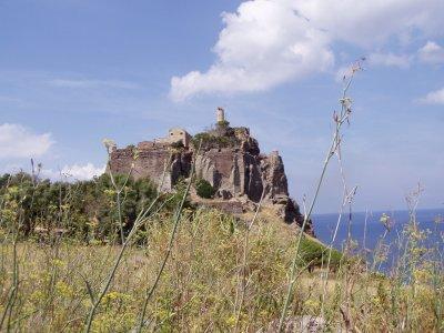 Toscana Minicrociere MTB