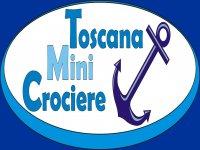 Toscana Minicrociere Trekking
