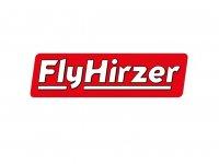 FlyHirzer