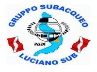 Luciano Sub
