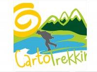 Carto Trekking