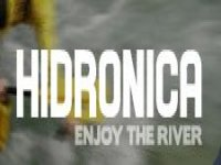 Hidronica Hydrospeed