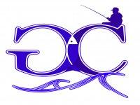 CGNETCOM Pesca