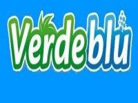 verdebluhouse agriturismo e diving Tiro con Arco
