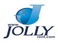 Jollyrent
