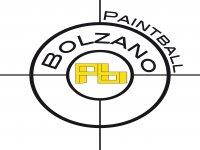 Paintball Bolzano A.S.D.