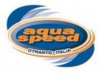 Aqua Speed Moto d'Acqua