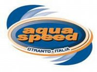 Aqua Speed Escursione in Barca
