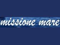 Missione Mare Escursione in Barca