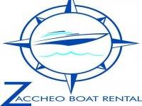 Noleggio Barche Sorrento