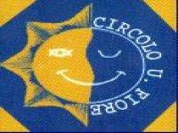 Circolo Umberto Fiore Diving