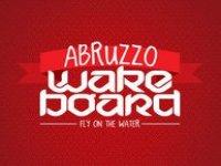 Abruzzo Wakeboard A.S.D. Sci Nautico