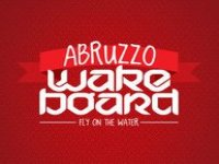 Abruzzo Wakeboard A.S.D.