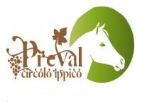 Centro Ippico Preval