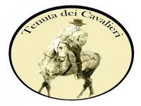 Tenuta dei Cavalieri Passeggiate a Cavallo