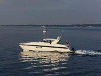 Nolelggio sailboats or motor
