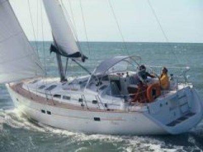 Rio Service Noleggio Barche