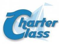 Charter Class Trekking