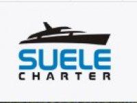 Suele Charter Wakeboard