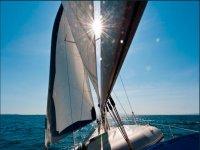 Noleggio e vendita imbarcazioni