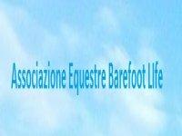 Associazione Equestre Barefoot Life