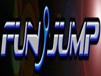 FunJump