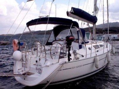 Paradiso della Vela Noleggio Barche